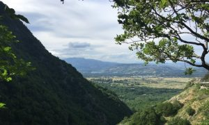 Vista Dell'oasi1 (1)