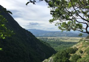 Vista Dell'oasi1 (1)