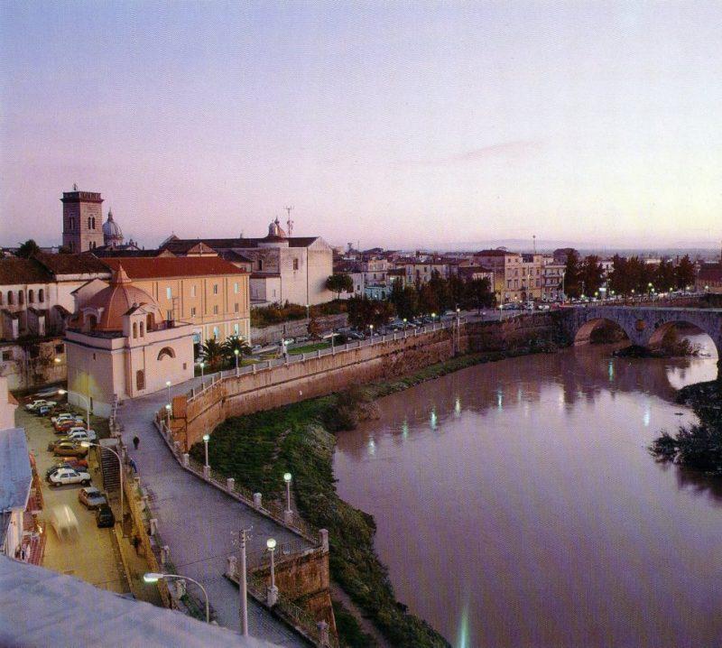 itcapua - Capua Riviera