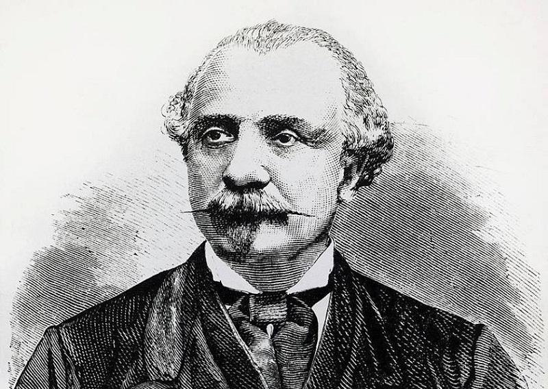 Ferdinando Palasciano