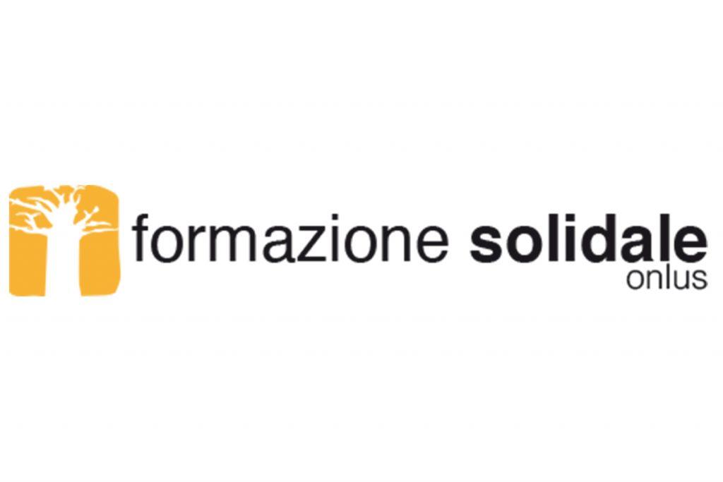 Formazione Solidale