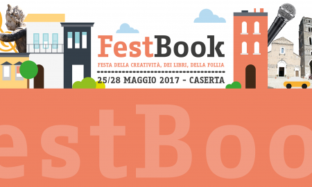 FestBook