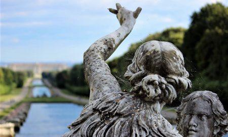 statue reali