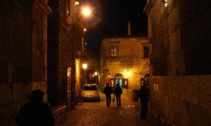 Settembre al Borgo