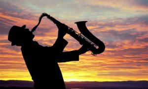 caserta jazz festival