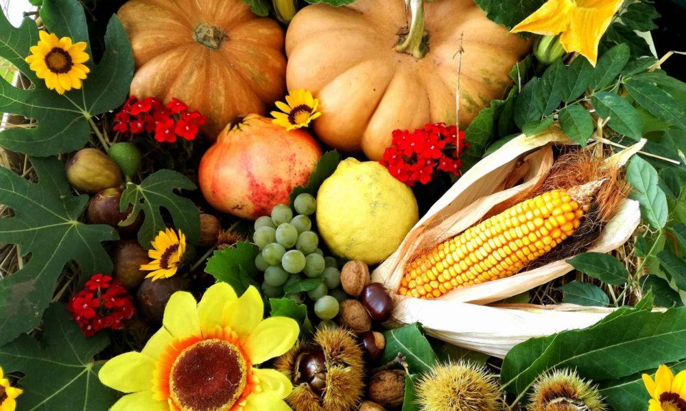 equinozio d'autunno