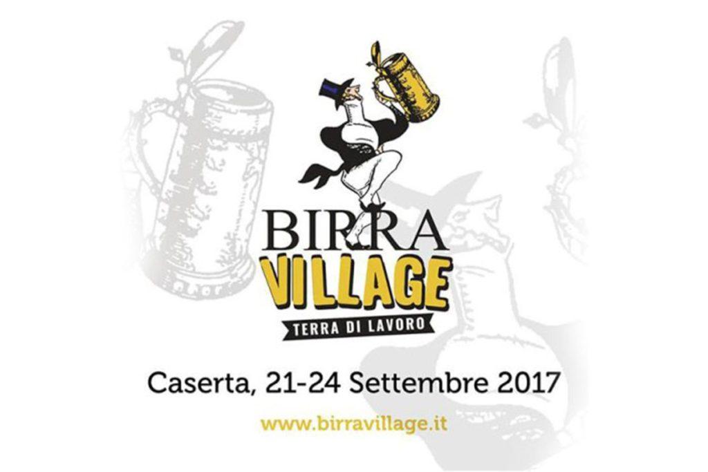 Birra Village