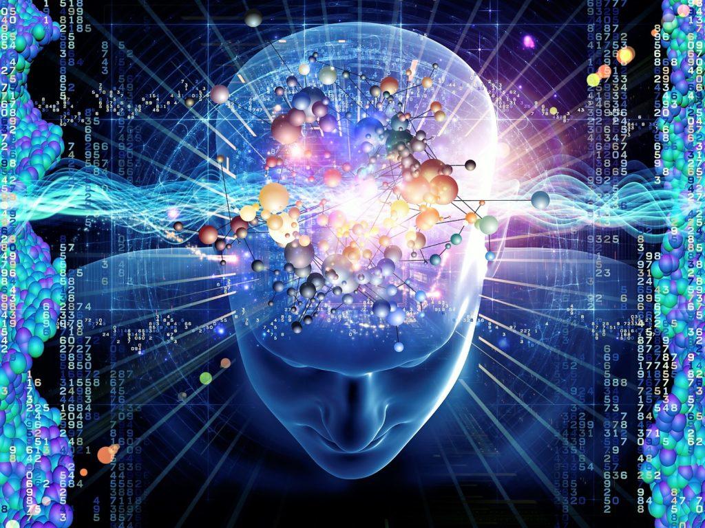 Neurobiotech