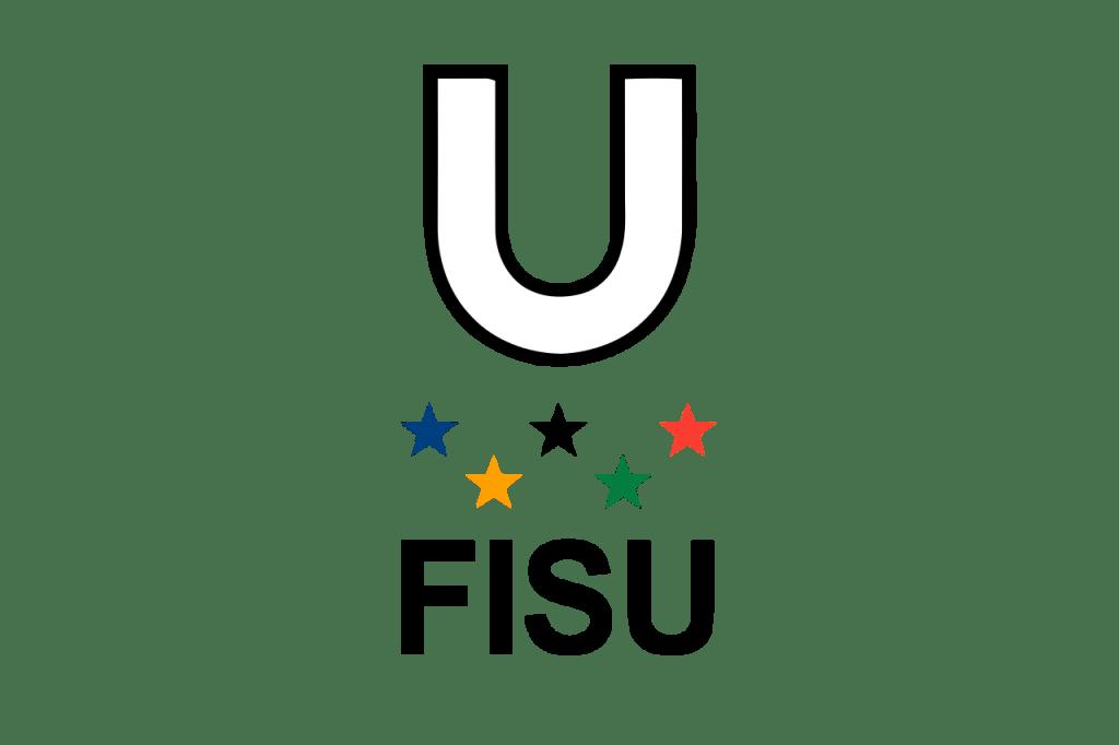 Logo della FISU
