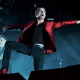 Inside depeche mode: una serata dedicata alla band inglese