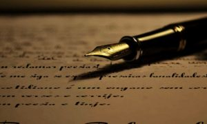 Storie di poesia e di poetesse casertane