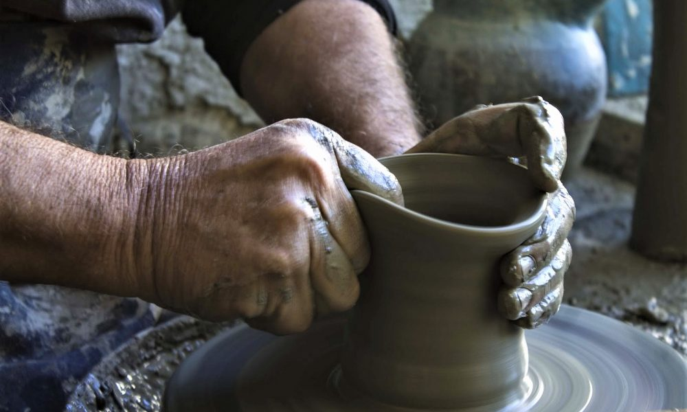 le tradizioni di cascano ne Le vie del borgo
