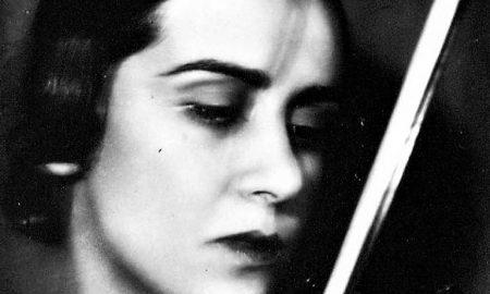 Lilia D'albore