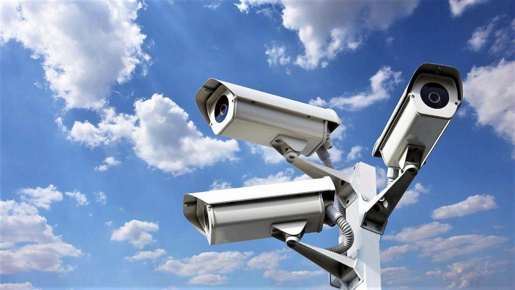 Terra Dei Fuochi: un sistema di videosorveglianza per monitorare