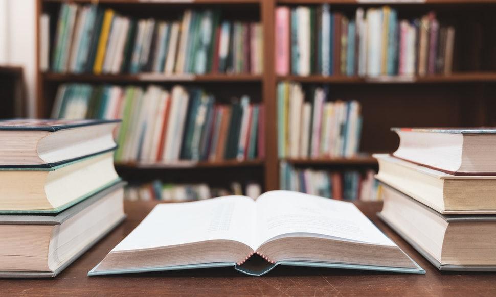 biblioteca comunale palomba