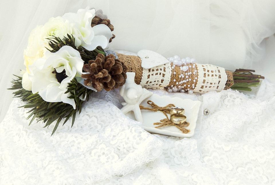 929b3d4c996a Il matrimonio secondo l antica tradizione di Pietravairano