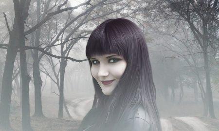 strega Erbanina