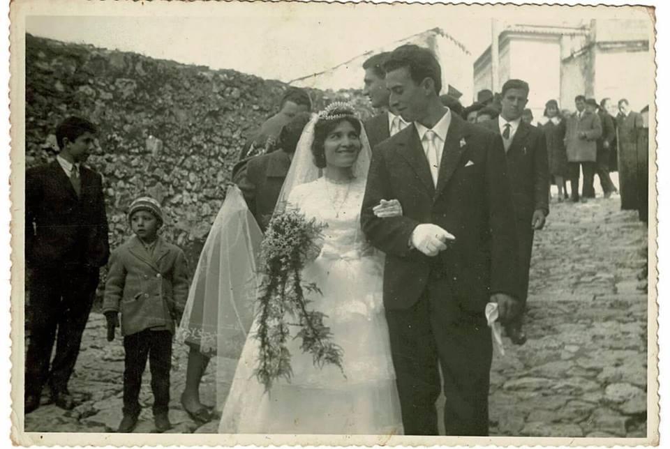 tradizione sul matrimonio di Pietravairano