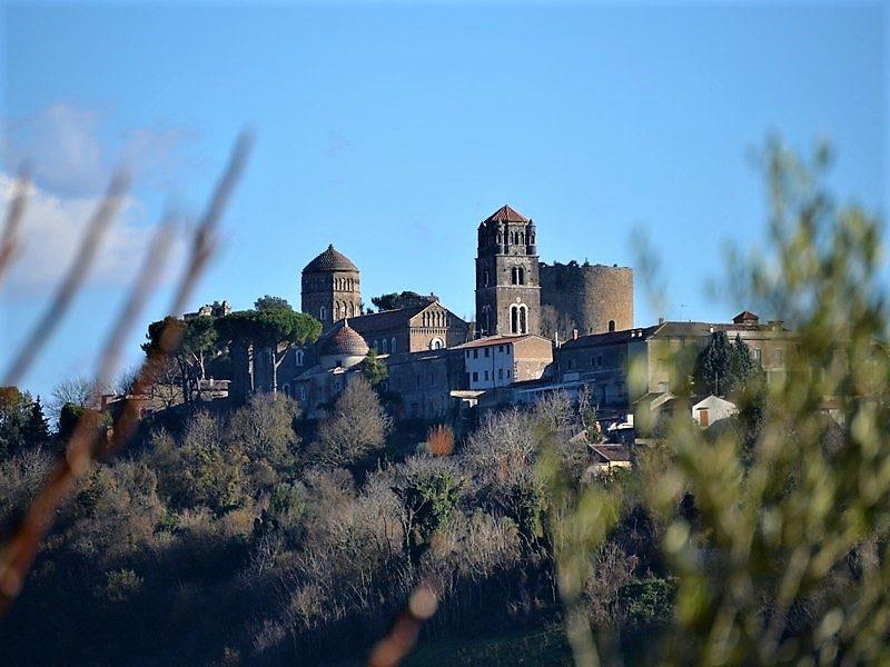 Settembre Al Borgo 2018