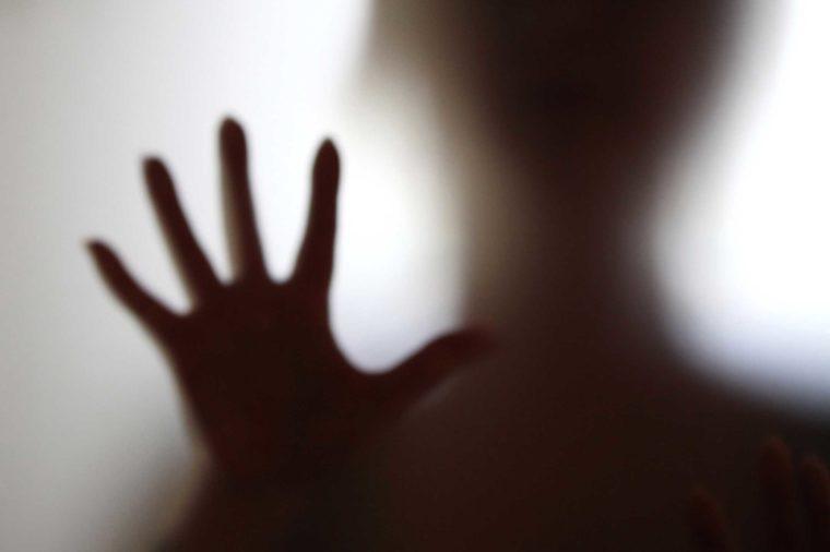 I fantasmi rappresentano una parta fondamentale del folclore casertano