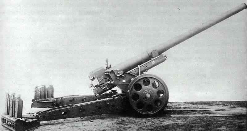 Cannone 149 40