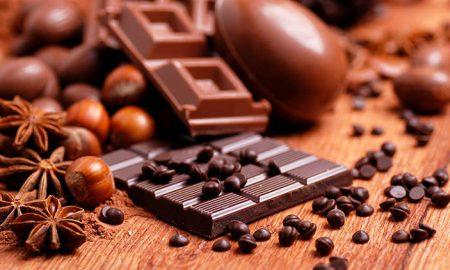 Cioccolateano 2018 a Teano