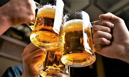 Maddaloni Beer Fest