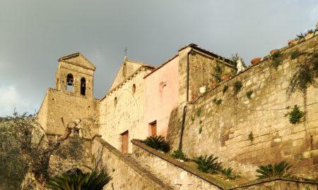 San Rufo