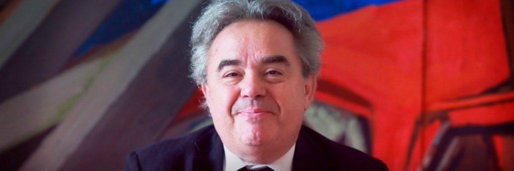 Mauro Felicori 1200
