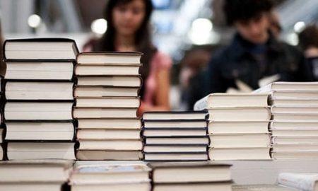 Caserta Buoni Libro Migranti