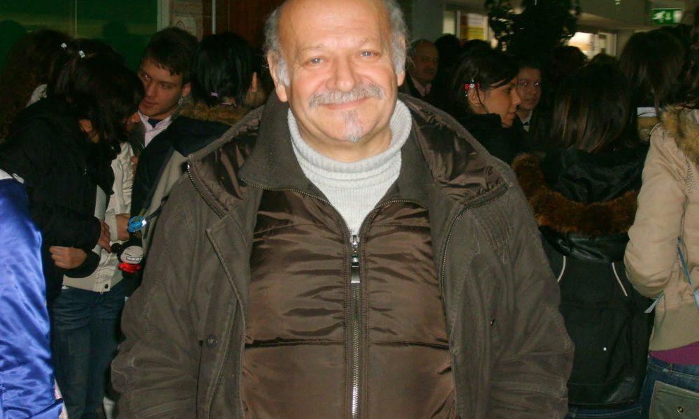 Michelevigliotti (1)