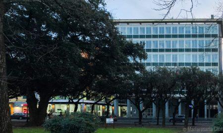 Avviso comune Universiadi - Comune Di Caserta