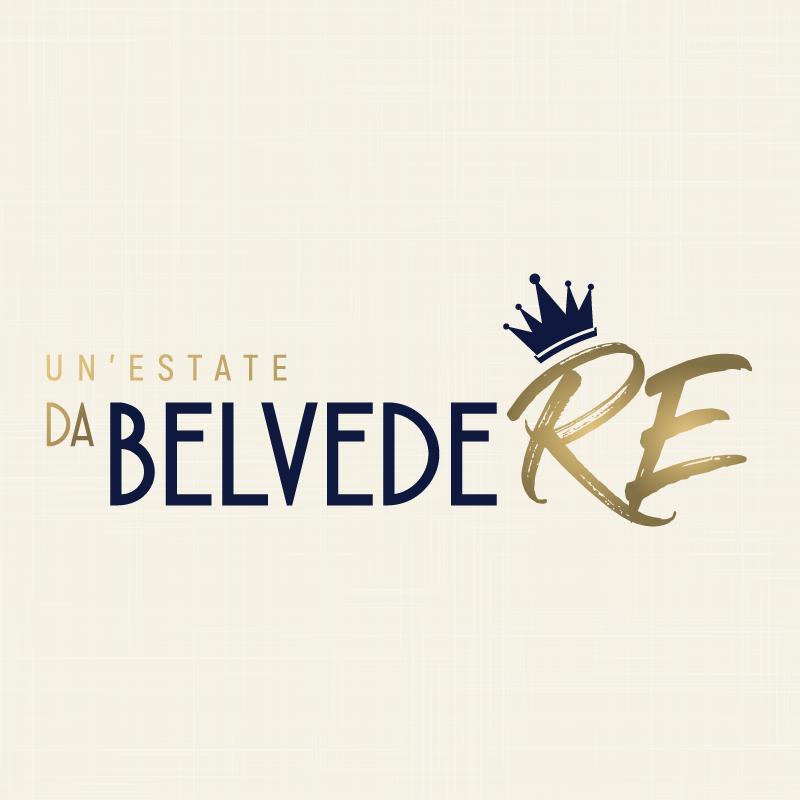 Un'estate Da Belvedere