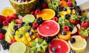 Cropped Vice Event Mignano Frutta.jpg
