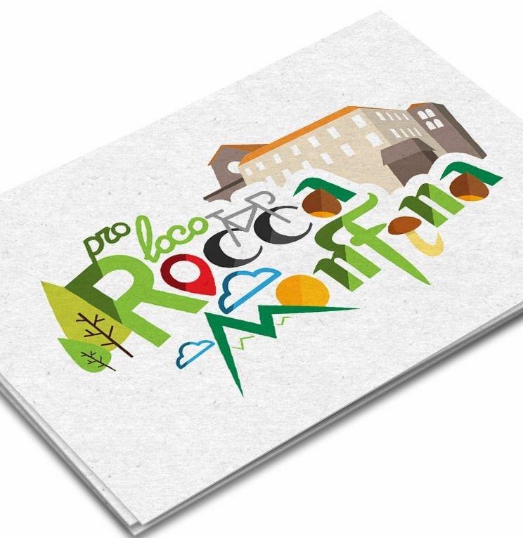 Sagra della Castagna - Pro Loco Di Roccamonfina