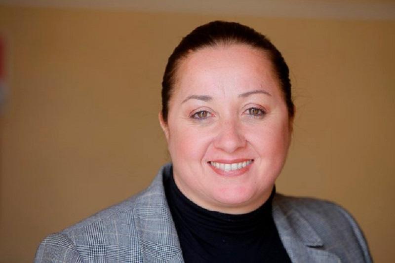 Carmen Pommella
