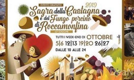 Cropped Sagra Della Castagna.jpg