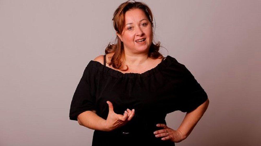 Cropped Carmen Acting.jpg