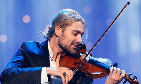 Cropped Violin Garrett.jpg