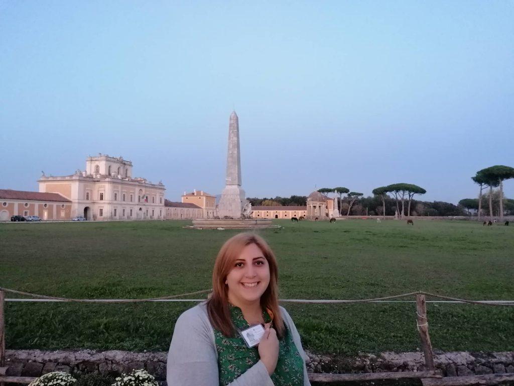 Antonella Capitanata, Vicepresidente Della Cooperativa Il Cardo.jpg
