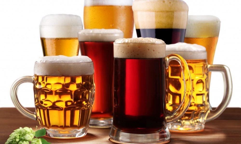 Maddaloni Beer Fest 2019
