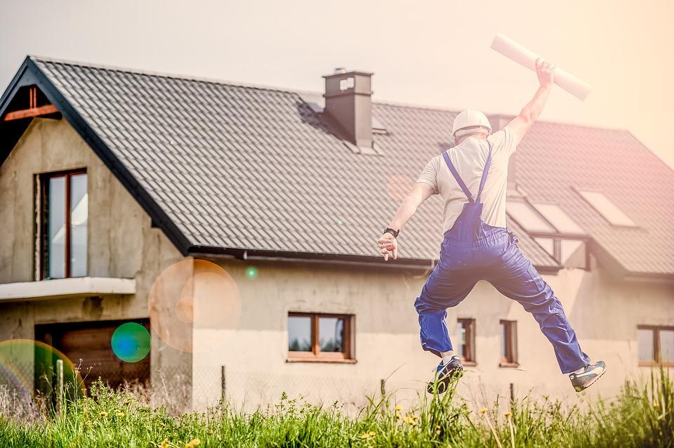 Comprare O Affittare Casa A Caserta 3