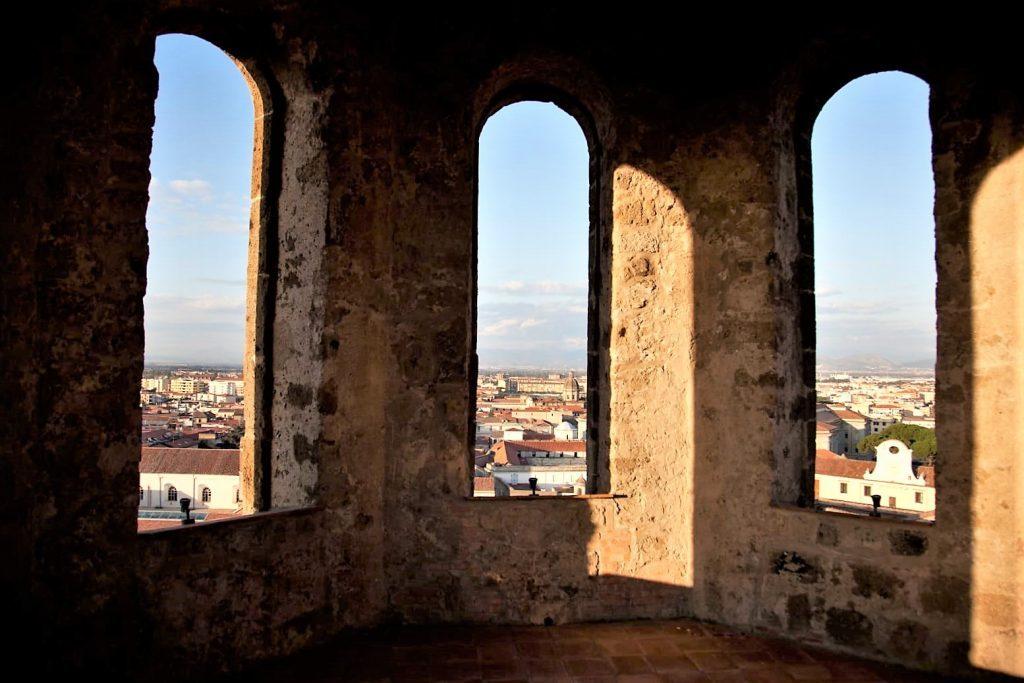 Aversa meta ra scoprire e riscoprire in Tour: La Storia Del Duomo Di Aversa