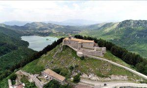 Foto Castello Del Letino