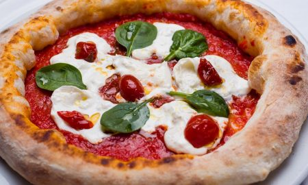 50 Toppizza