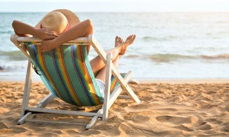 spiagge casertane - relax