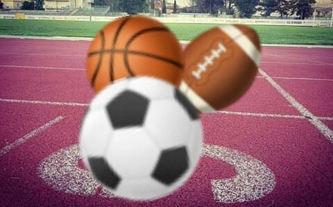 Sport praticati nella città di Cassino