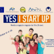 Yes Istart Up Locandina