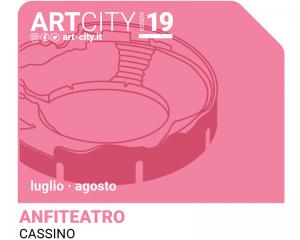 Art City Estate Cassino