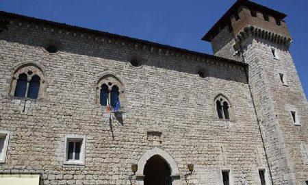 Festival Emigrazione Palazzo Ducale Ciociariaoggi